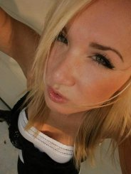knackige_mona (24)