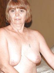4evergeil (55)