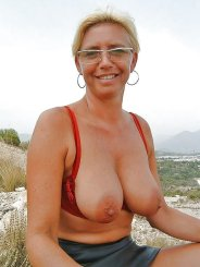 chardonay (54)