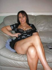 adele64 (53)