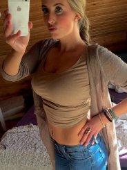 die-Tessa (22)