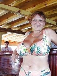 chili.schote (53)