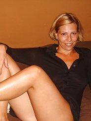 BlingOn (42)