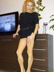 ReifeMeli (53)