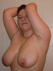 Ehesaulorena (40)
