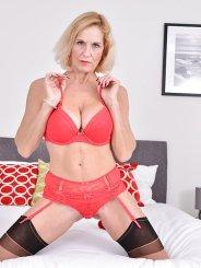 Kathrines (55)