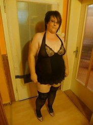 HottLisa (45)