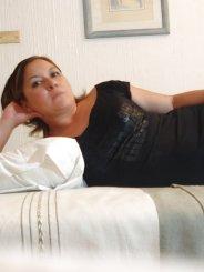 DavHanna (31)