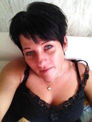 JohannaAuthentic (45)
