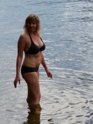 Milandmaug (42)