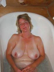 Ms.Norris (42)