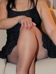 Asian_Alcudia (52)