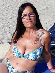 Antonína (48)