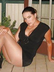 Maestra (42)