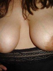 Tittania (37)