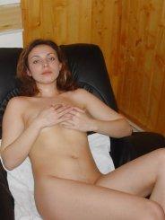 Maxeileia (23)