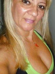 Zeuxoli (52)