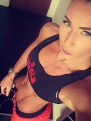 Fitnessqueen (34)