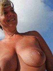 Bellesa (54)
