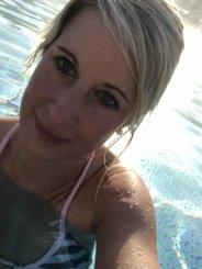 Meerjungfrau_Nina (36)