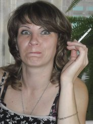 SinaSin (35)