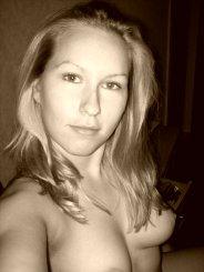 Janine190188 (30)
