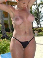 BikiniBabe200679 (39)