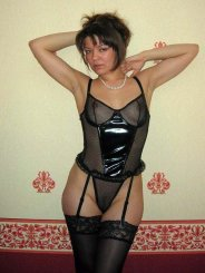 Delia76 (41)