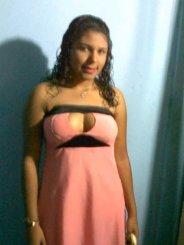 Anite (43)